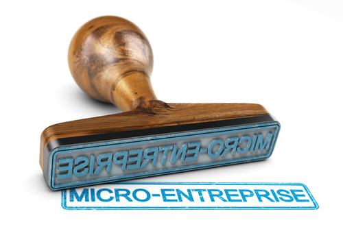 Accompagnement création d'entreprise indépendant autoentrepreneur microentrepreneneur