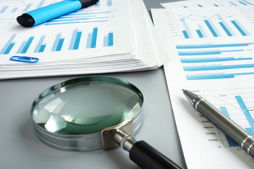 Audit / Diagnostic stratégique - Grand Compte