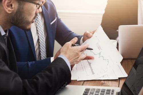 Audit stratégique / Diagnostic stratégique - Indépendant, Autoentrepreneur