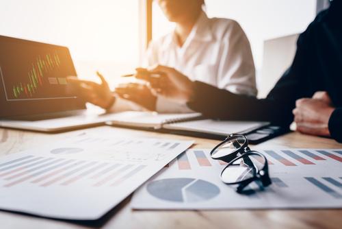 Audit stratégique / Diagnostic stratégique - TPE / PME