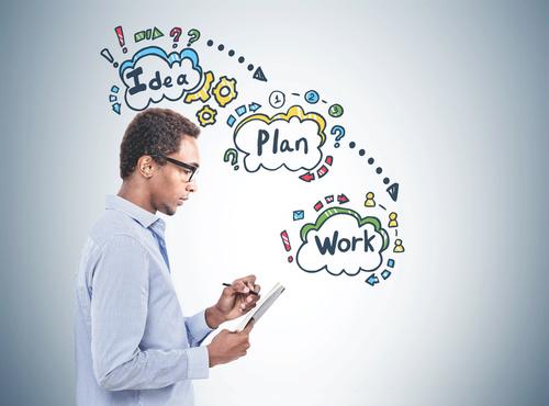 Déploiement stratégique - Indépendant, Autoentrepreneur