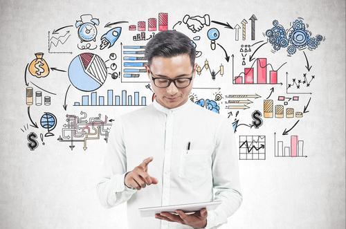 Déploiement stratégique - Start-up