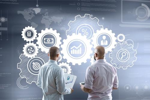 Pilotage stratégique - TPE / PME