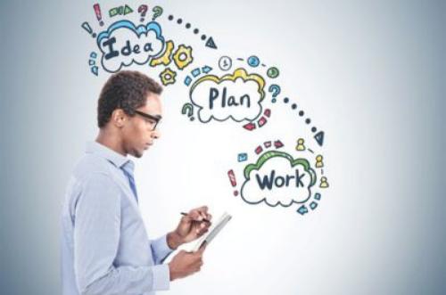 Déploiement stratégique Indépendant Autoentrepreneur