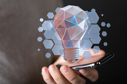 Stratégie de l'Innovation et Marque Employeur