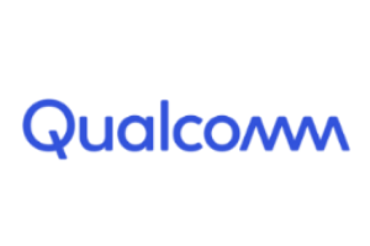 Qualcomm France PERSPECTIVE Conseil