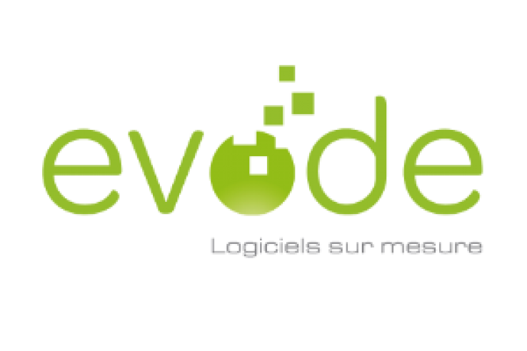 Evode PERSPECTIVE CONSEIL