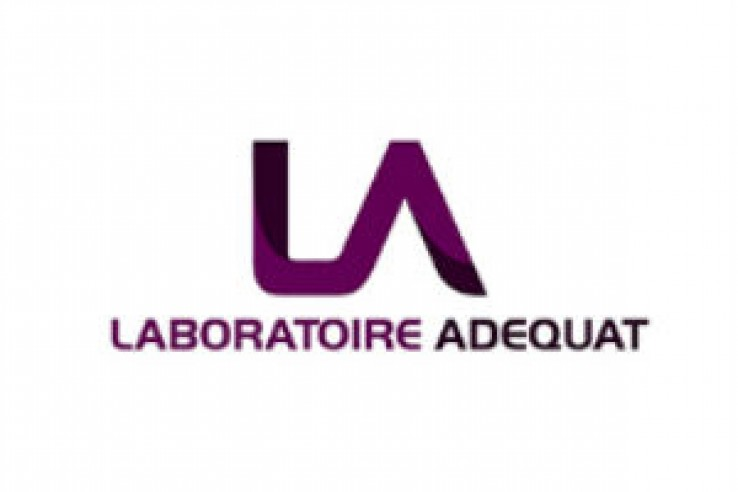 Laboratoire Adéquat PERSPECTIVE CONSEIL